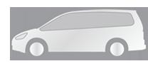 icon_auto